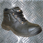 Durakit Basic Safety Boot